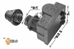 Spark Generator for Select Gas Grill Models by Huntington, 3