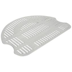 Stanbroil Stainless Steel Casting Cooking Grates Fit Napoleo
