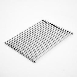 PGS Stainless Steel Cooking Grid For A40 And K40 Gas Grills