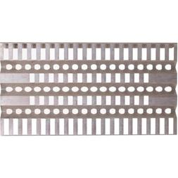 Dcs Stainless Steel Radiant Rod Tray For Dcs 30 Inch Grills