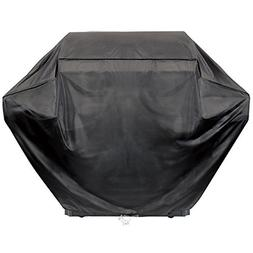 Table Top Gas Grill Cover 812-1100-S Fits grills up to 25-in