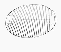 "Weber # 80634 17-1/2"" Upper Cooking Grid for 18-1/12"" Smokey"