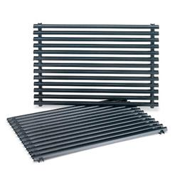 Weber 7525 Grill Grate - Grill Grate